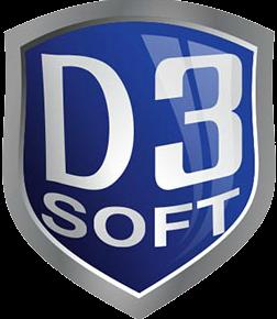 D3 SOFT